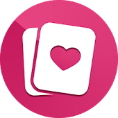 WA Sticker Collection | WAStickerApps Android APK Download Free By A Royal Bug