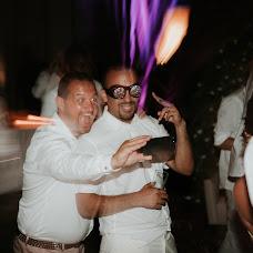 Wedding photographer Adil Youri (AdilYouri). Photo of 15.09.2017