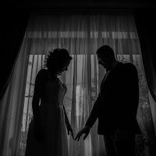 Wedding photographer Mihai Stoian (MihaiStoian). Photo of 12.12.2016