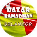 Bazar Ramadhan Selangor icon