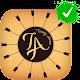 Download Twisty Arrow For PC Windows and Mac