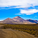 Bolivia Wallpapers icon