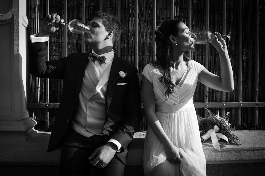 Wedding photographer Veronica Onofri (veronicaonofri). Photo of 13.06.2017