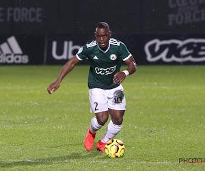 OFFICIEEL: Roeselare slaat opnieuw toe en haalt verdediger weg uit Ligue 2