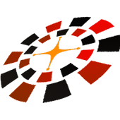 Roulette Tracker