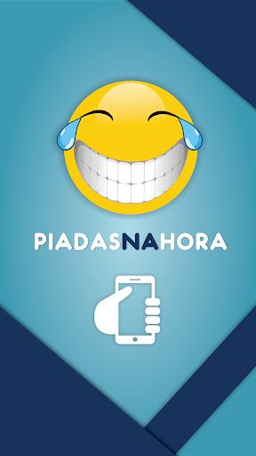 Jokes in Portugues