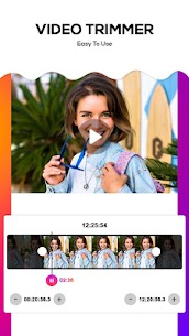 Video To Mp3 Converter – Video Editor apk download 4