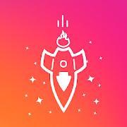 Jet Save - Video Downloader for Instagram && IGTV\ud83d\ude80