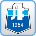 Inha University Official App icon