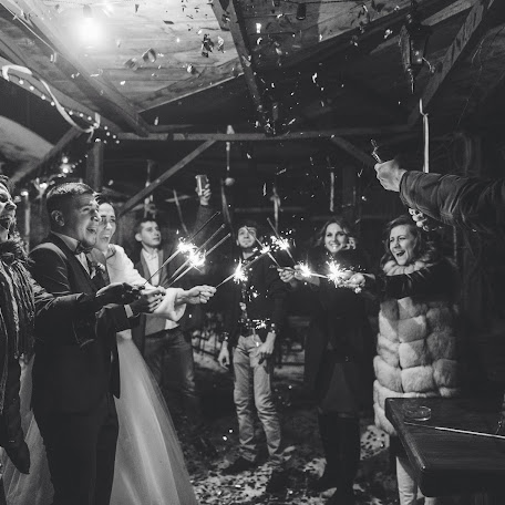 Wedding photographer Aram Adamyan (aramadamian). Photo of 08.03.2018
