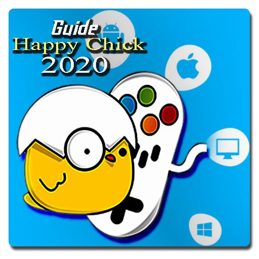 Happy  Emulator Chick For Android Guide