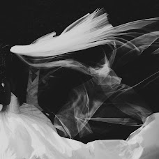Wedding photographer Mantas Kubilinskas (mantas). Photo of 19.08.2015
