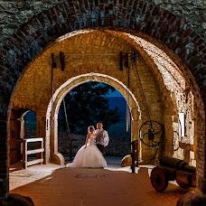 Esküvői fotós Jano Novak (nosoft). Készítés ideje: 20.06.2018