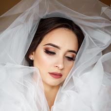 Wedding photographer Yuliya Storozhinska (id31957517). Photo of 24.07.2018