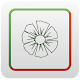 נט-אריה Download for PC Windows 10/8/7