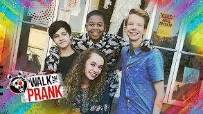 Walk the Prank thumbnail