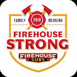 Firehouse Subs Reunion
