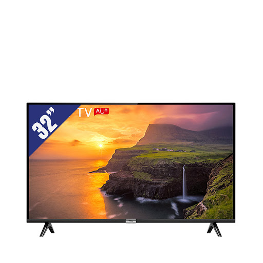 Android Tivi HD TCL 32 inch 32S6500