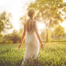 Wedding photographer Sebastian Blume (blume). Photo of 21.05.2017