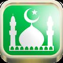 Surah Yasin MP3 icon