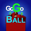GoGoBall