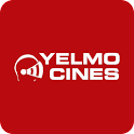 Yelmo Cines icon
