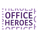 Office Heroes icon