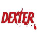 Dexter Theme (1280 x 1024)