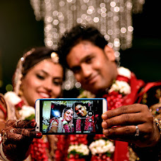Wedding photographer Nitesh Bhut (niteshbhut). Photo of 11.06.2015