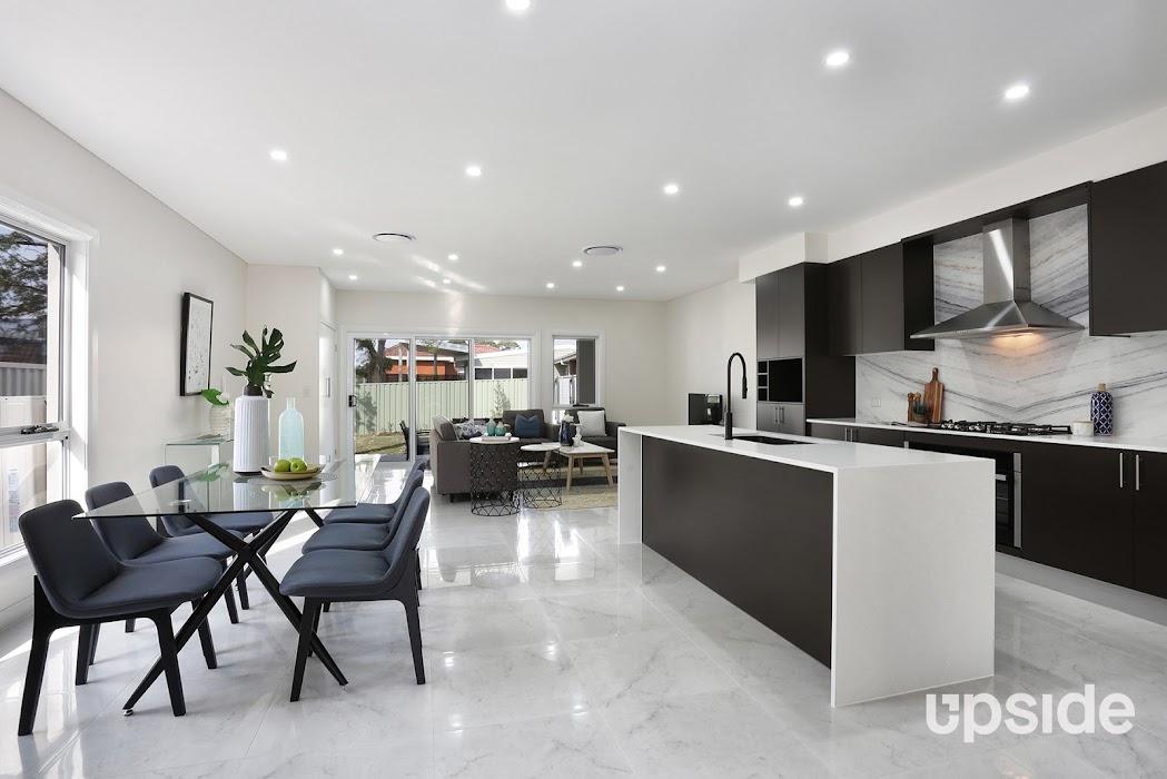Main photo of property at 36A Marshall Road, Kirrawee 2232