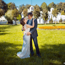 Wedding photographer Olga Bogdanova (pywistaja). Photo of 01.02.2014