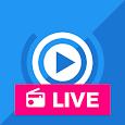 Replaio Live: Internet Radio & Radio FM Online apk