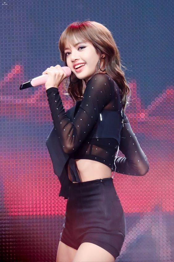 lisa black 24
