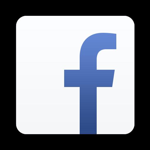 Messenger Apps Bei Google Play
