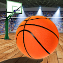 BasketBall Shoot Champion icon