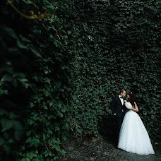 Wedding photographer Vladimir Makeev (makeevphoto). Photo of 27.01.2018