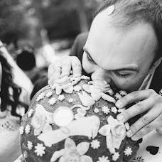 Wedding photographer Mikhail Belyaev (MishaBelyaev). Photo of 07.10.2014