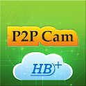 IPCameraHBP icon