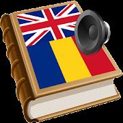 Romanian best dictionary