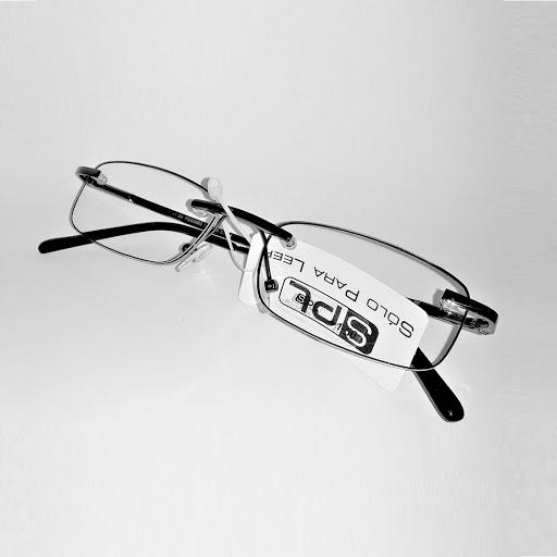lentes de lectura spl aire +1.5