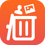 Instant Cleaner- for Instagram v1.1.1 Pro