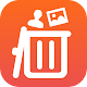 Instant Cleaner- for Instagram v1.1.1 Pro