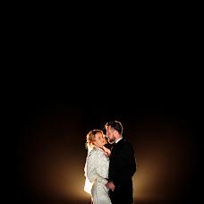 Wedding photographer Nikita Kret (nikitakret). Photo of 19.03.2016