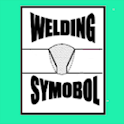 Welding Symbol Pro icon