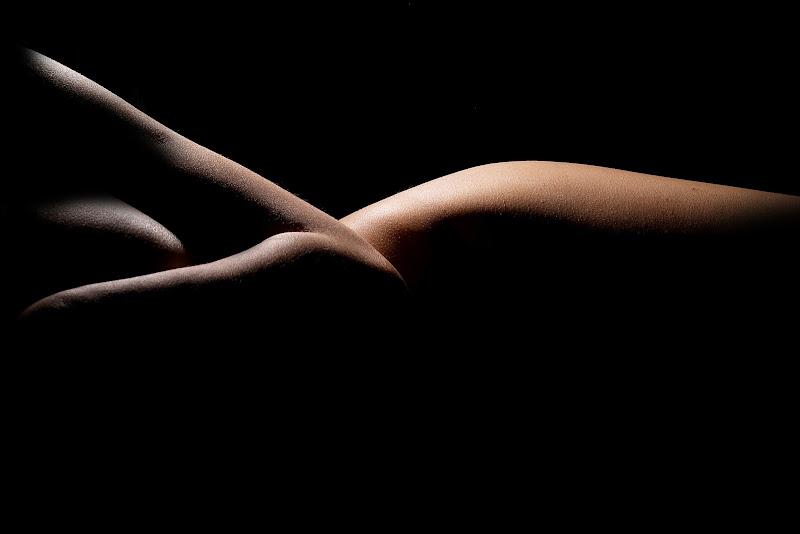 ombre sensuali di tuccio15