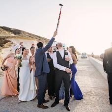 Wedding photographer Elena Yurshina (elyur). Photo of 15.01.2019