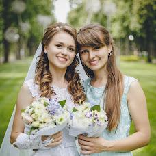 Wedding photographer Aleksandr Byrka (Alexphotos). Photo of 20.07.2018