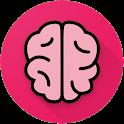 Aptitude Tests icon