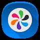 Annabelle UI - Icon Pack v1.1.9