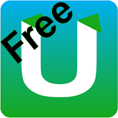 Free Courses from Udemy